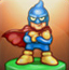 N超人在行动