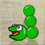 贪吃蛇3D版
