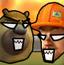 熊出没之大力士