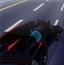 蝙蝠侠战车追击金刚
