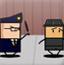 警察来了!快跑