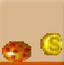 跳跳球接金币