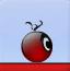 小红球大冒险