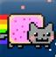 飞翔霓虹猫正式版