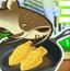 钓钓小鲶鱼3