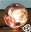 烈焰之球2