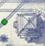 纸上的火车增强版