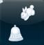兔子跳铃铛中文版