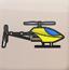 巧控直升机增强版
