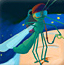 蚊子大作战