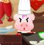 猪猪煮饺子