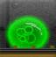 能量小球加工厂