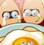 蛋蛋们的征途