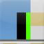 奔驰的变色方块番外篇