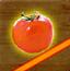 极速切蔬菜