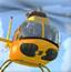 迷你直升机