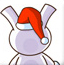 兔年告别雪战赛
