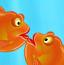 给鱼儿找伴儿