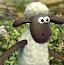 小羊肖恩乐园2