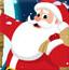 圣诞老人集礼物