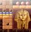 爆破砖块埃及篇