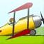 轰炸直升机