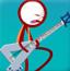 劲爆吉他4