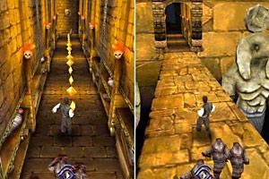 神庙逃亡2电脑版