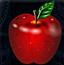 巧手抓苹果2