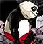 功夫熊猫闯地窟