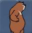 唤醒熊二第2部