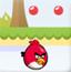 愤怒小鸟救鸟蛋