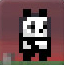 熊猫跑酷达人