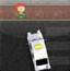 小小出租车V1.2
