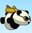 火箭熊猫2之饼干行动