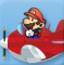 超级玛丽飞船救人