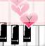 钢琴达人V1.2