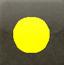黄色小球1.5