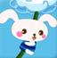 兔宝摇摆世界