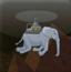 小象直升机