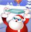 圣诞老人装礼物