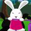 班尼兔子2