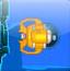 海底世界冒险中文版