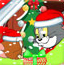 猫和老鼠圣诞节