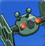 机器猪太空记