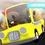 小小出租车V1.0