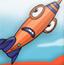 火箭着陆器