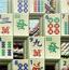北京麻将牌