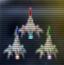 最后的宇宙战机3