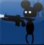 老鼠神枪手